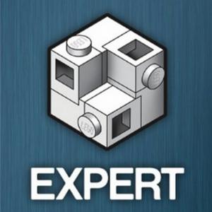 LEGO EXPERT